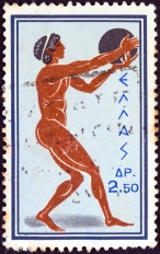 Olympia 3
