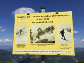 Skifahrer2