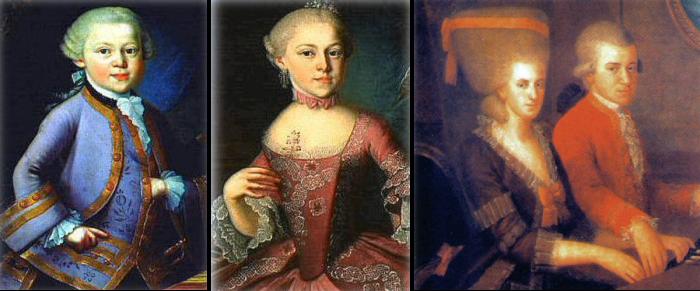 Wolfgang_Amadeus_Mozart_Nannerl